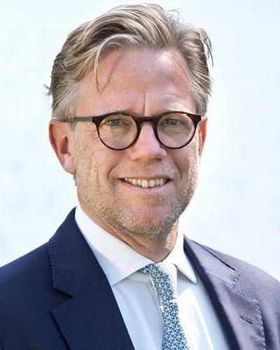 Christoph Köchert