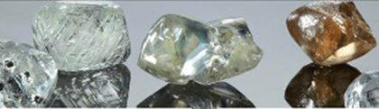Konfliktfreie Diamanten