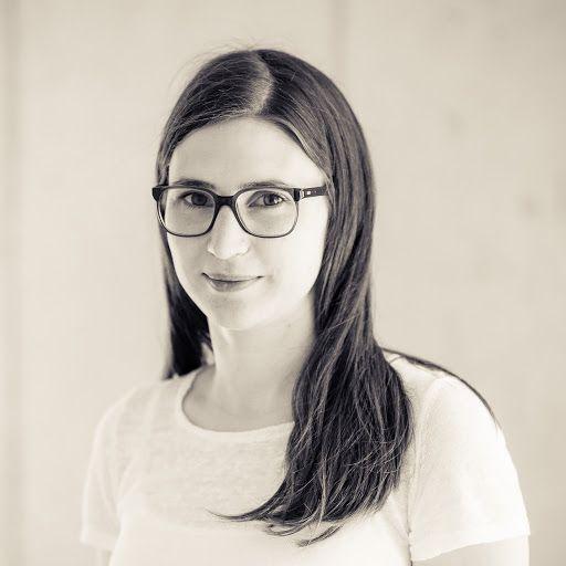 Julia Obermüller - Knotenserie
