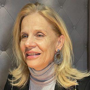 Maria Polsterer-Kattus